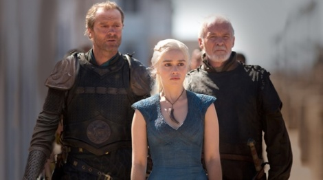 game-of-thrones-walk-of-punishment-jorah-daenerys-selmy