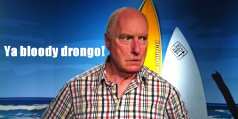 alf stewart dave watching stuff