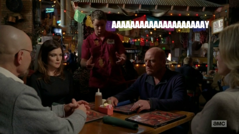 breaking bad s05e11 recap dave watching stuff