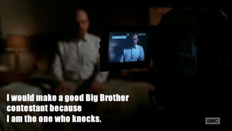breaking bad s05 e11 recap dave watching stuff
