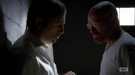 saul walt breaking bad s05e15 recap