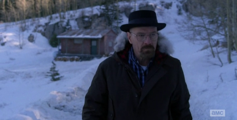 breaking bad walt snow s05e15 recap