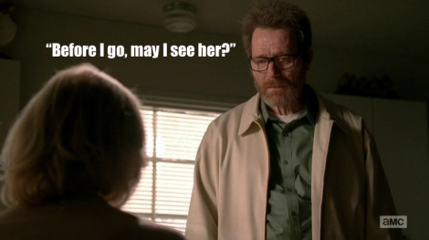 walt-may-i-see-her-breaking-bad